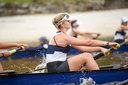 Caeley Tierney '19 participates in 2017 USRowing Youth Regional Challenge