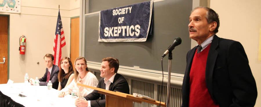 Society of Skeptics