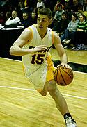 Kevin Voelkel '07
